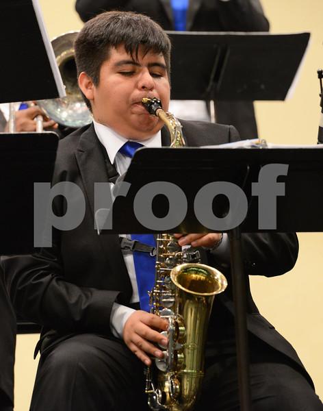 Elsik Jazz 2