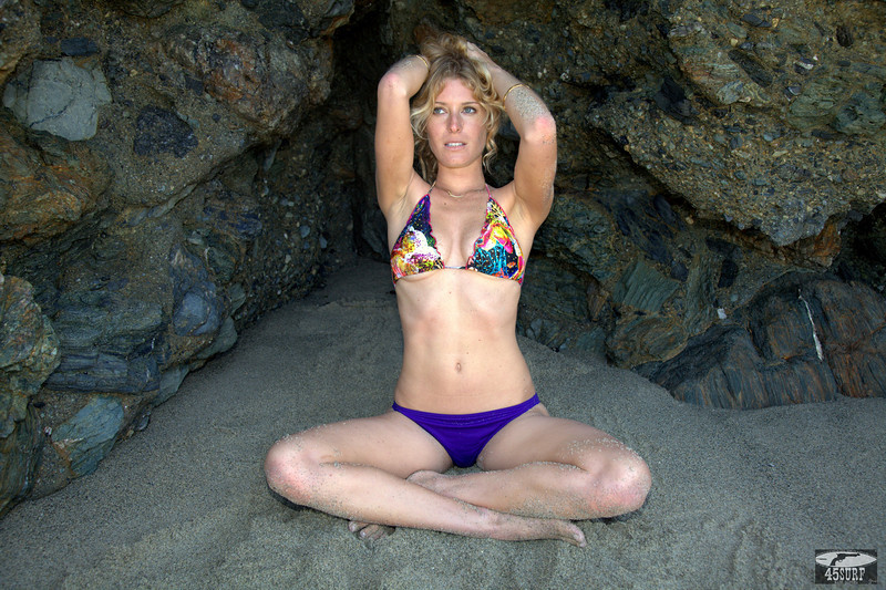 hot pretty swimsuit bikini model beauty sexy hot hot pretty swim 075,.,.gr.,.jpg
