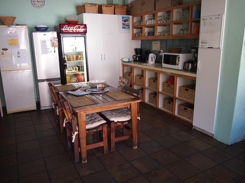 P3281233-rivendell-kitchen.JPG