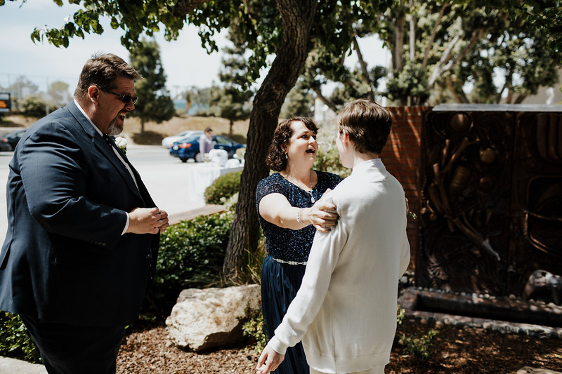 Schalin-Wedding-7604.jpg