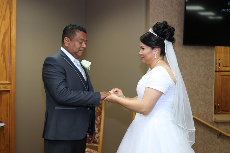 A&F_wedding-151.jpg