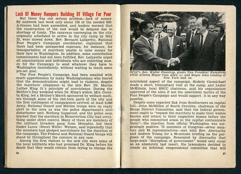 Jet Magazine May 30 1968_013.jpg