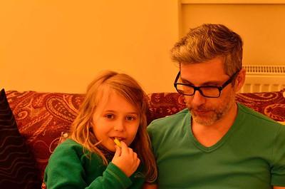 2015-12-02 - Michal a Rebeka