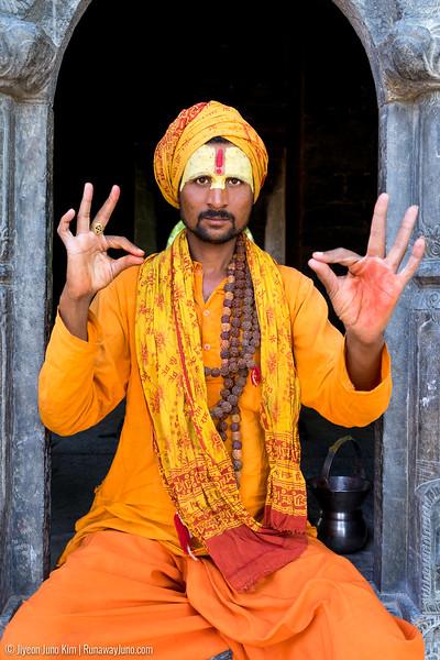 Kathmandu-4509.jpg