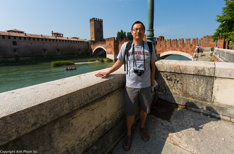 Uploaded - Nothern Italy May 2012 0226.JPG