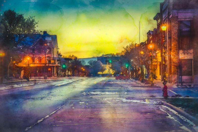 CarlSimmerman-Elkhorn-WI-Christmas-Watercolor.jpg