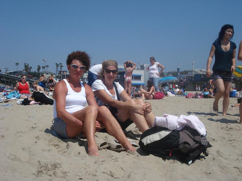 084 California.jpg
