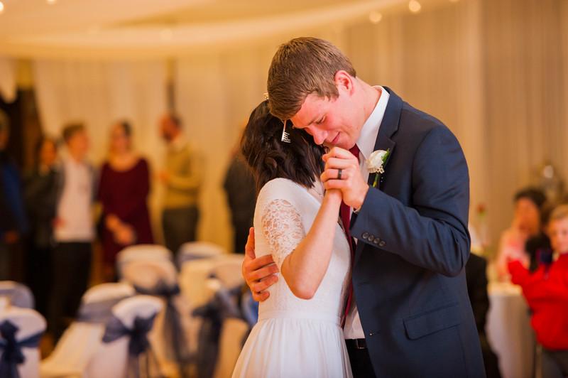 john-lauren-burgoyne-wedding-511.jpg