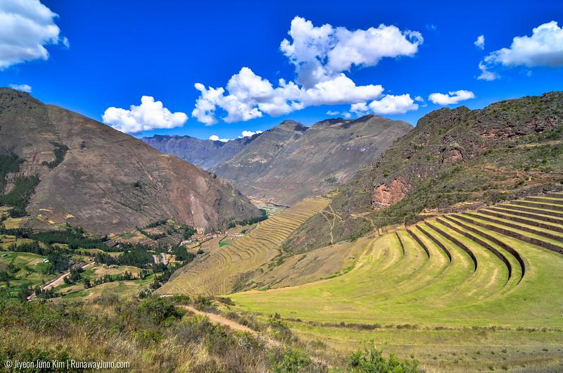 06.17_Sacred Valley-5949.jpg