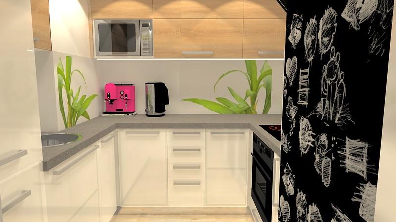 05_do kuchyne.jpg