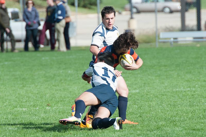 2016 Michigan Rugby vs. Illinois 396.jpg