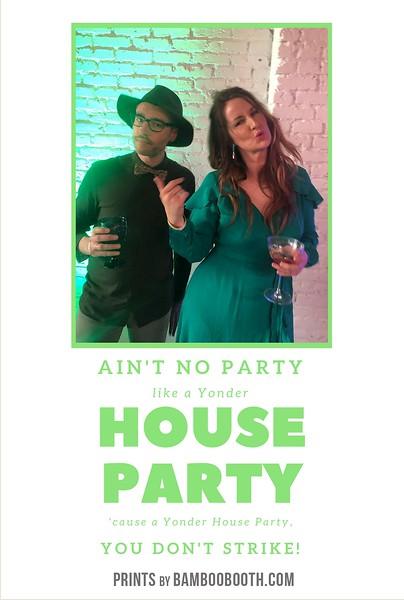 HouseParty20180419_204154.jpg