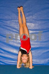 acrofit 72011 dawn-136