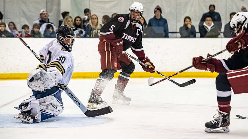 2020-01-24-NAVY_Hockey_vs_Temple-49.jpg