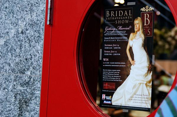 2007_0714 Bridal Extravaganza