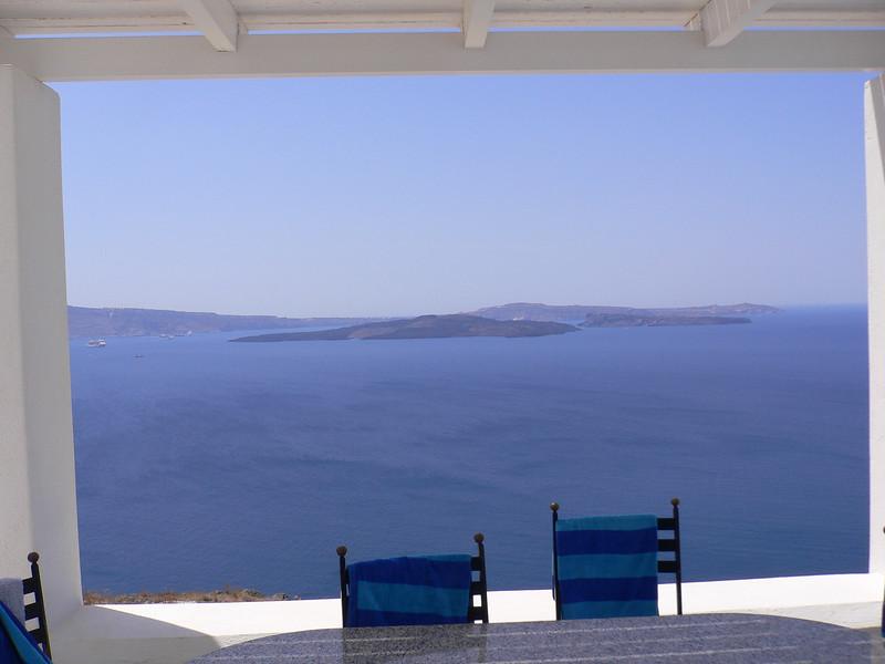 Greece 2008-795.jpg
