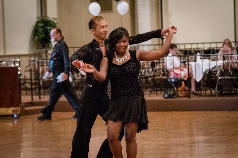 RVA_dance_challenge_JOP-13589.JPG