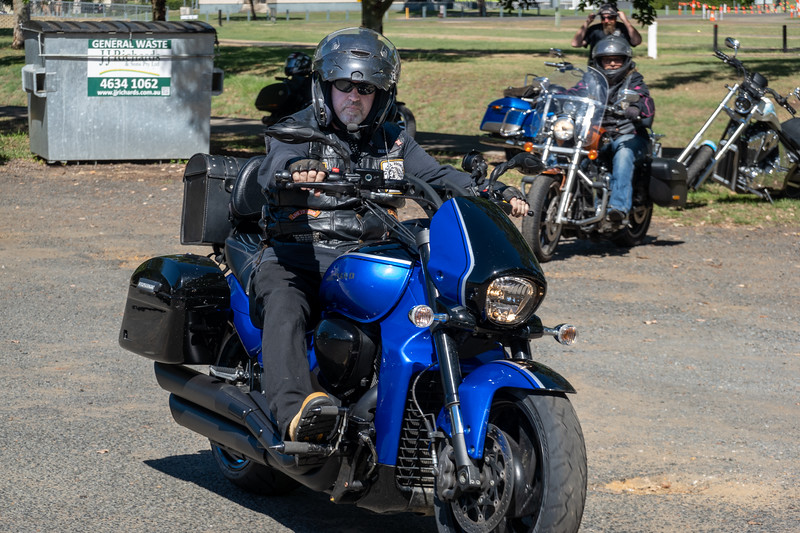 210314 Mac's West Ride-20.jpg