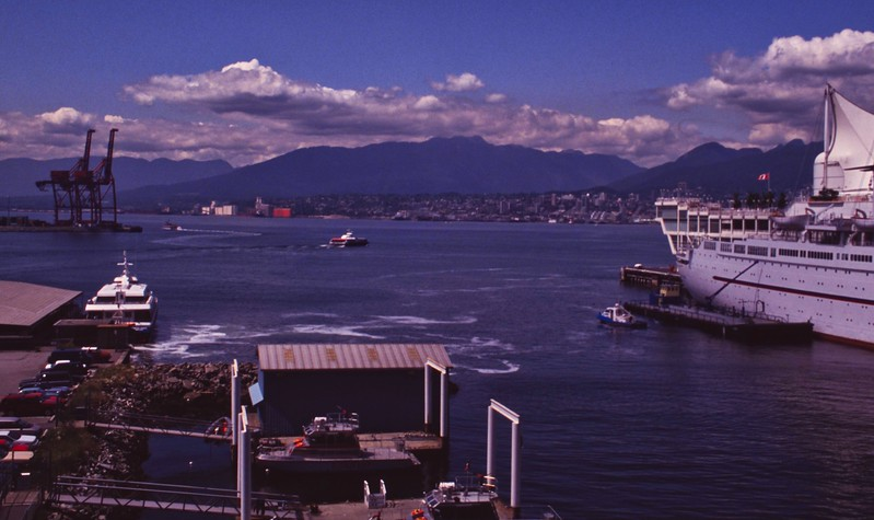 06 Vancouver BC.jpg