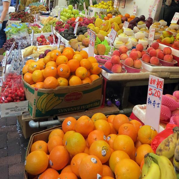 Hong Kong market 07.jpg