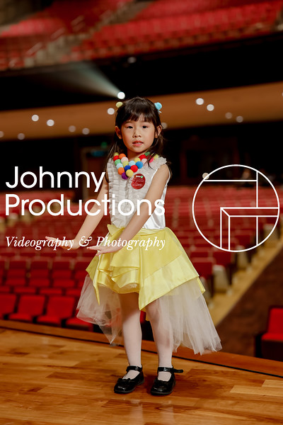 0022_day 1_yellow shield portraits_johnnyproductions.jpg