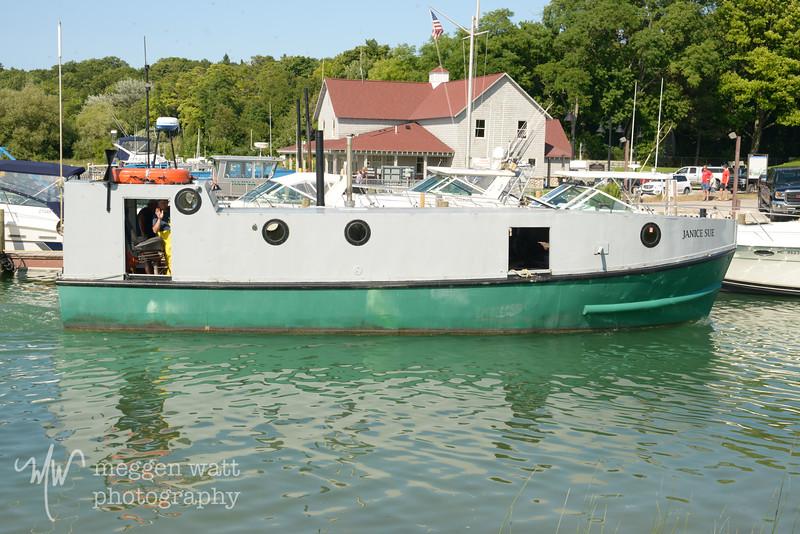 Fishtown Janice Joy Detzler-7416.jpg