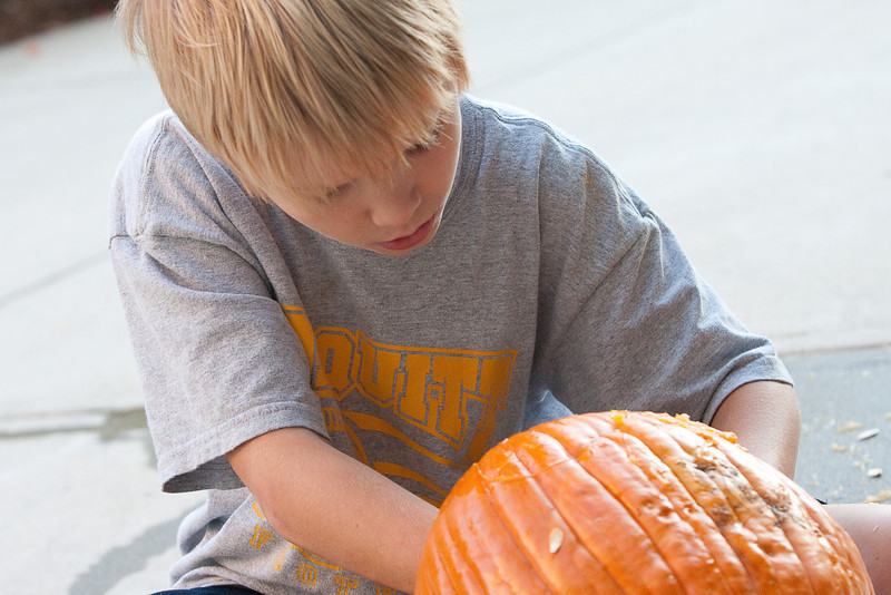 Halloween 2010-0429