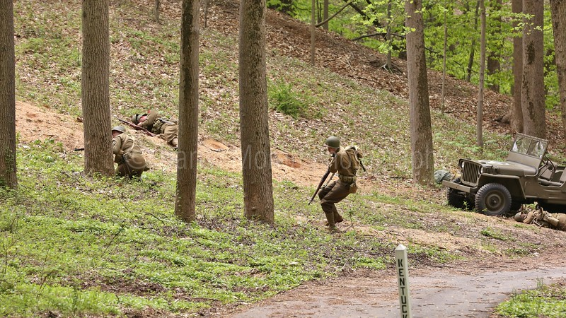 MOH Grove WWII Re-enactment May 2018 (1072).JPG