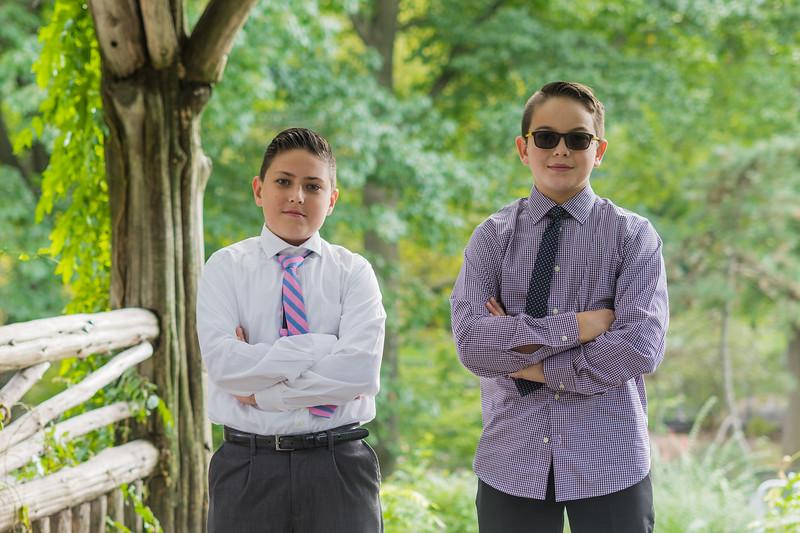 Central Park Wedding - Nusreen & Marc Andrew-15.jpg