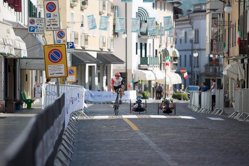 ParaCyclingWM_Maniago_Zeitfahren-28.jpg