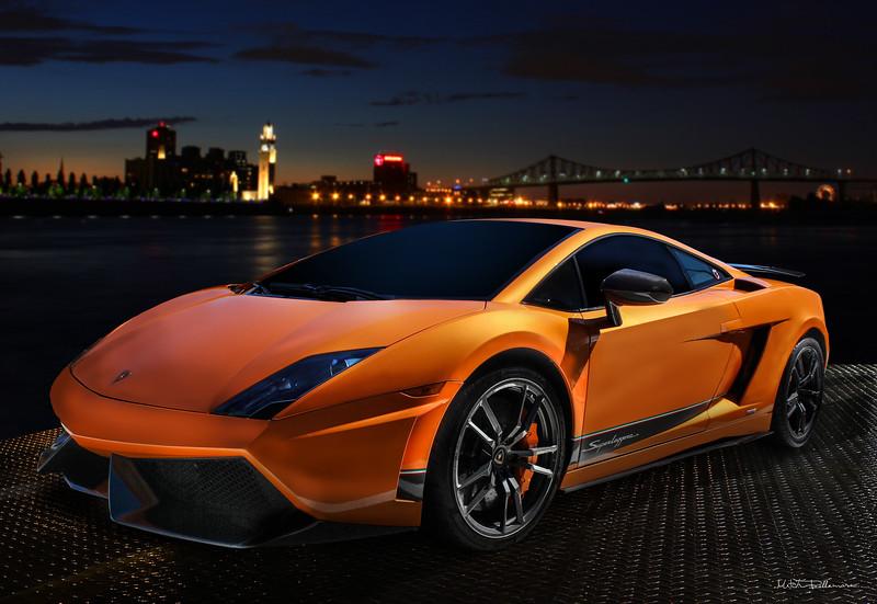 orange-racecar.jpg