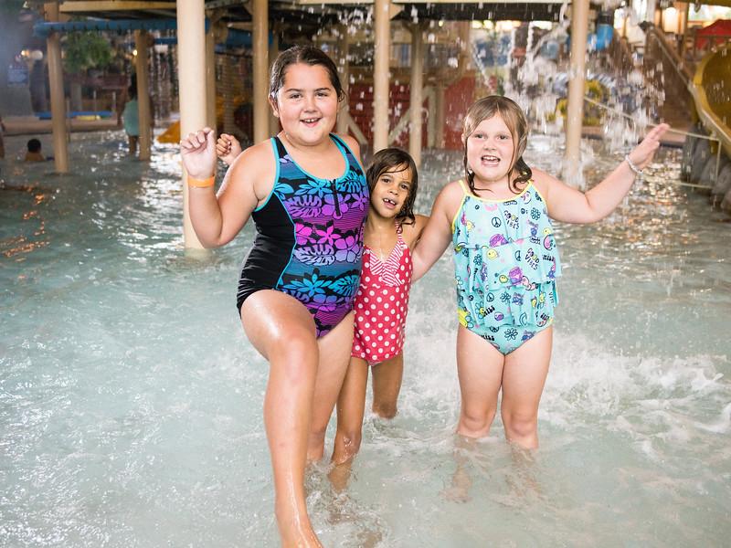 Country_Springs_Waterpark_Kennel-4646.jpg