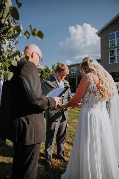 Tice Wedding-456.jpg
