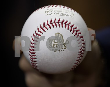 astros-dodgers-pitchers-say-something-is-amiss-with-world-series-baseballs
