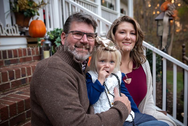 2019 November Ellis Family-125-216.jpg