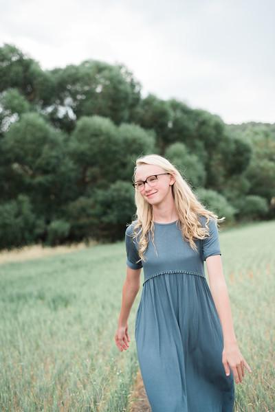 Olivia Weston-3633.jpg
