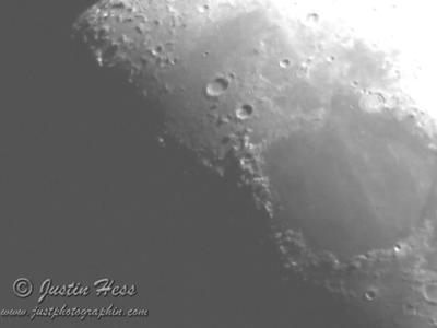 Moon 12-21-2020