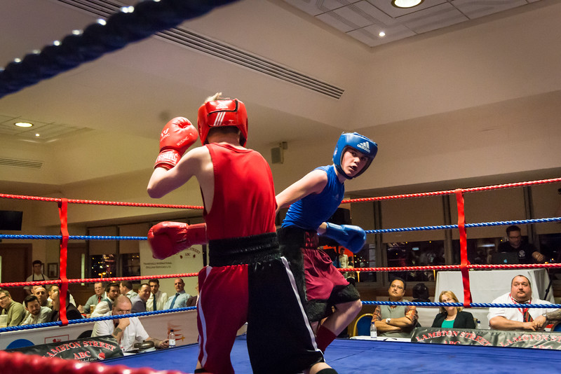 -Boxing Event March 5 2016Boxing Event March 5 2016-16120612.jpg