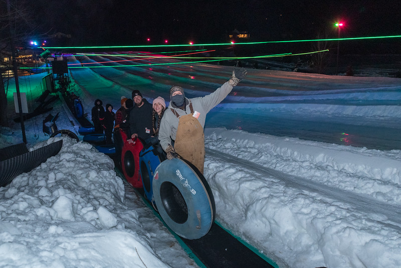 Glow-Tubing_Snow-Trails_Mansfield-OH-71269.jpg