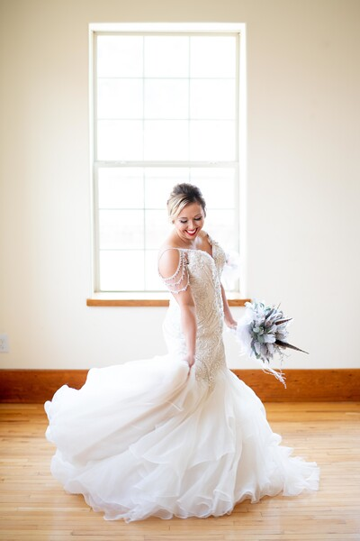 bridal-photographer.jpg