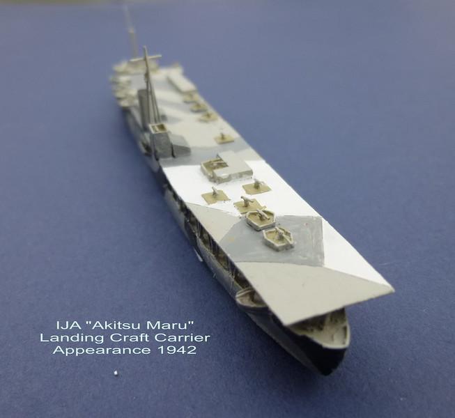 IJA Akitsu Maru-05.jpg