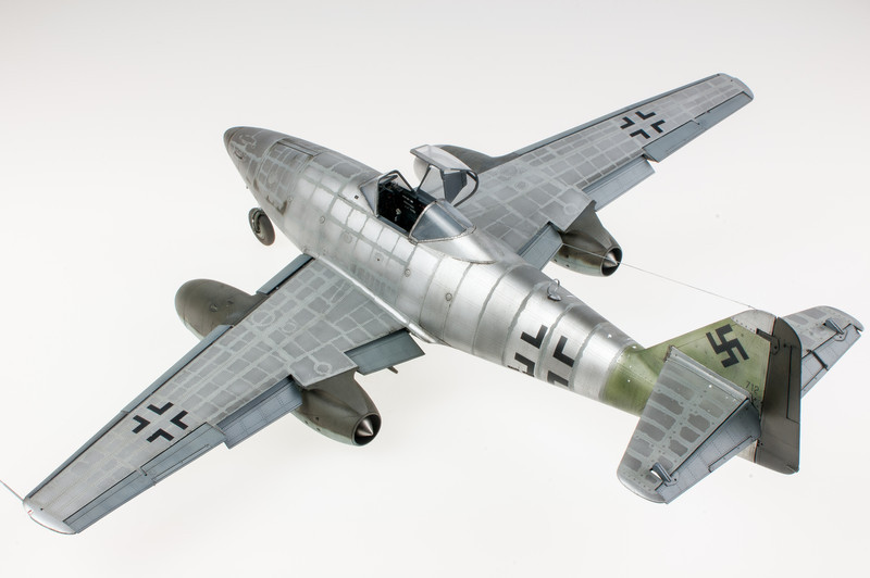 02-10-14 Me 262A-2a FINAL-16.jpg