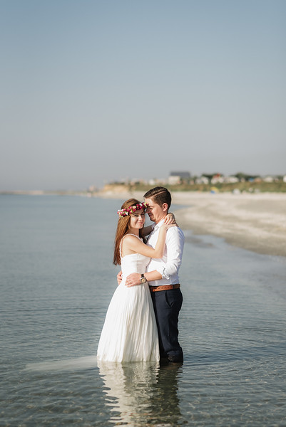 0199 - Stefania si Alexandru - TTD.jpg