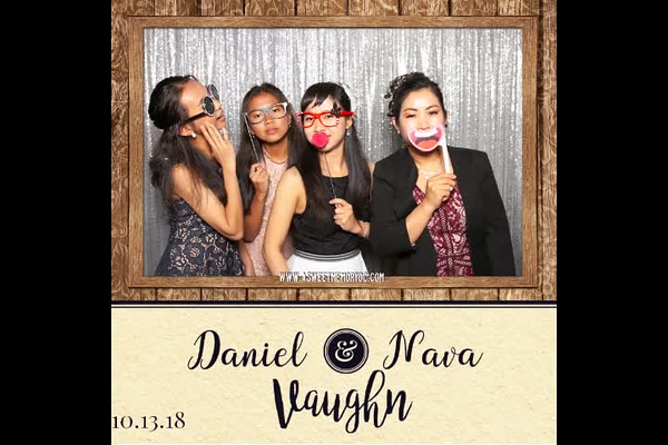 Vaughn, Daniel & Nava (59 of 97).mp4