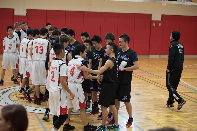 JV_Basketball_wjaa-4798.jpg