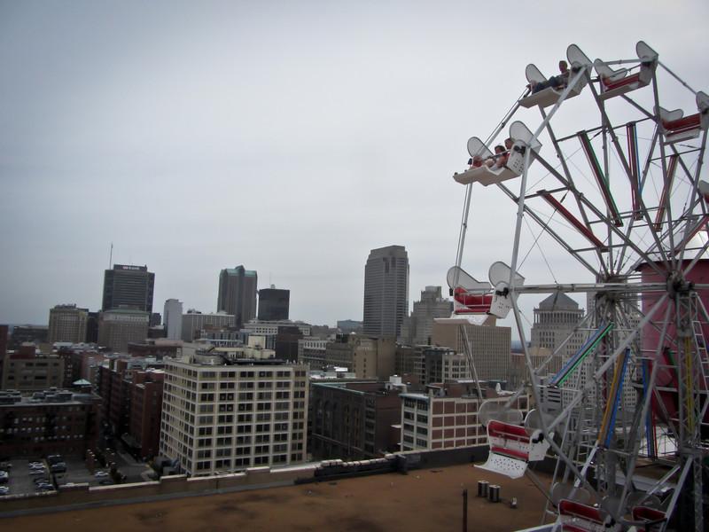 St Louis 201209 City Museum (49).jpg