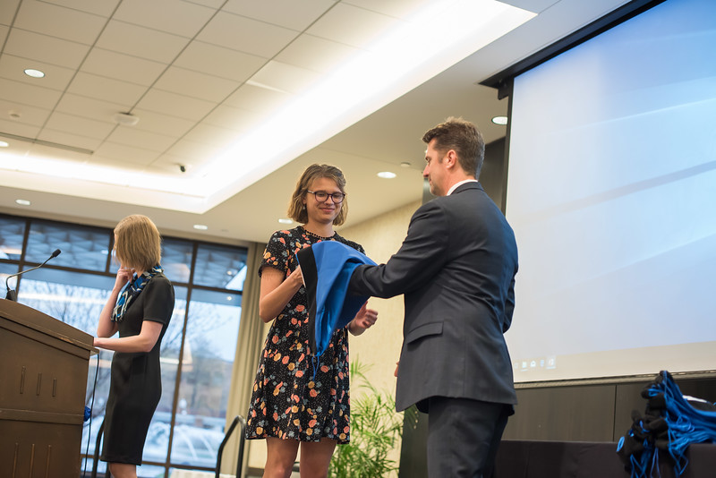 DSC_4151 Honors College Banquet April 14, 2019.jpg