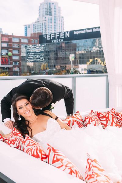 Le Cape Weddings - Chicago Wedding Photography and Cinematography - Jackie and Tim - Millenium Knickerbocker Hotel Wedding -  3471.jpg