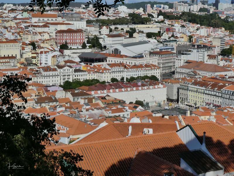 Lisbon August 19 -101.jpg