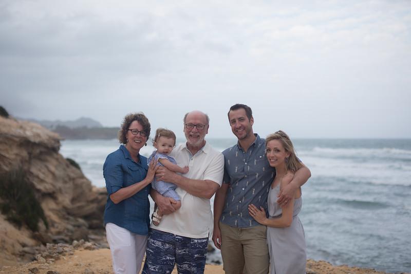 Fairchild Kauai Family Photos-30.jpg